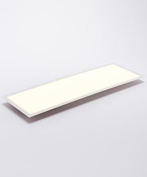 300X100mm oled light panel