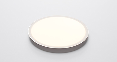 Diameter 100mm  oled panel