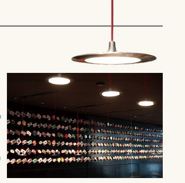 TINCAN--RESTAURANT-lighting1