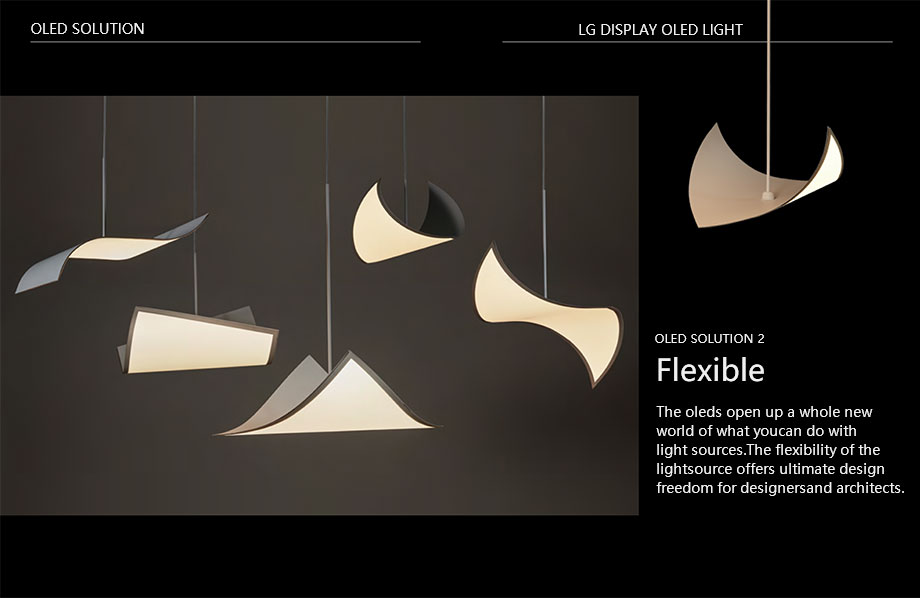 flexible-solution-final_01